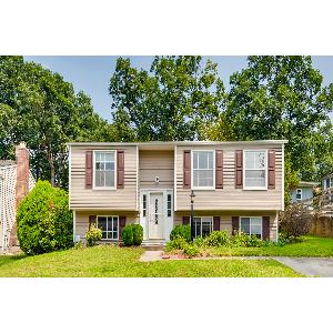 Home for rent in Nottingham, MD