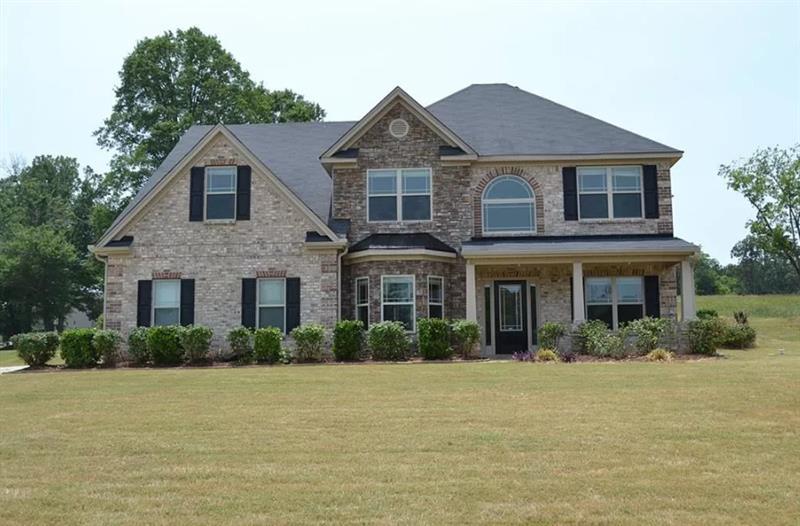 Photo of 225 Stillbrook Way, Fayetteville, GA, 30214