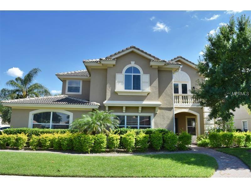Photo of 173 Calliope Street, Ocoee, FL, 34761