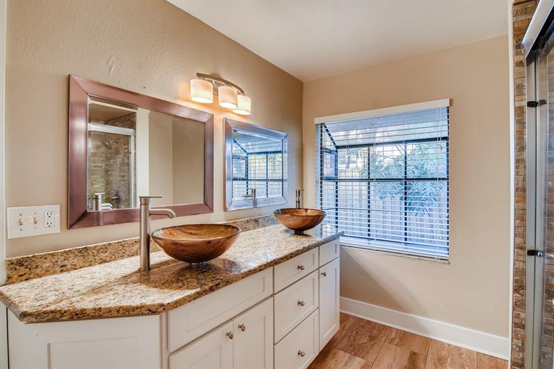 Photo of 1004 Terry Dr, Altamonte Springs, FL, 32714