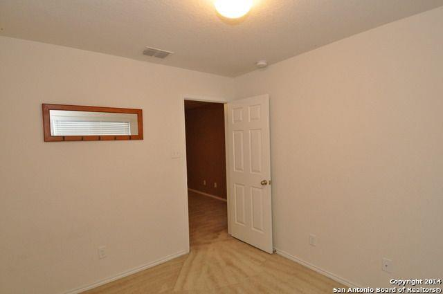 Photo of 159 Palma Noce, San Antonio, TX, 78253