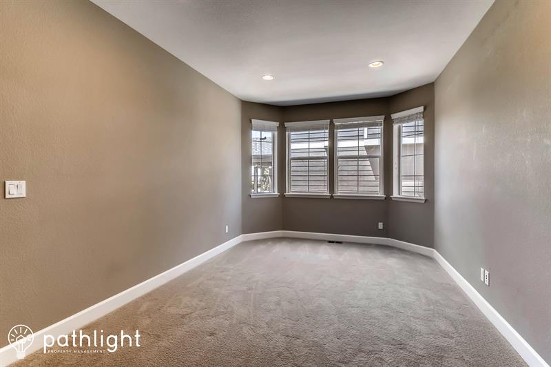 Photo of 17082 East 110th Place, Commerce City, CO, 80022