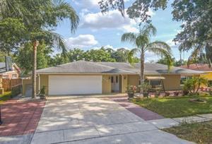 Home for rent in Ocoee, FL