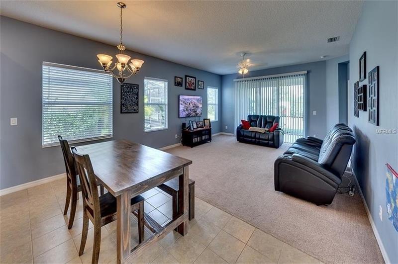 Photo of 11121 Encanto Terrace, Bradenton, FL, 34211