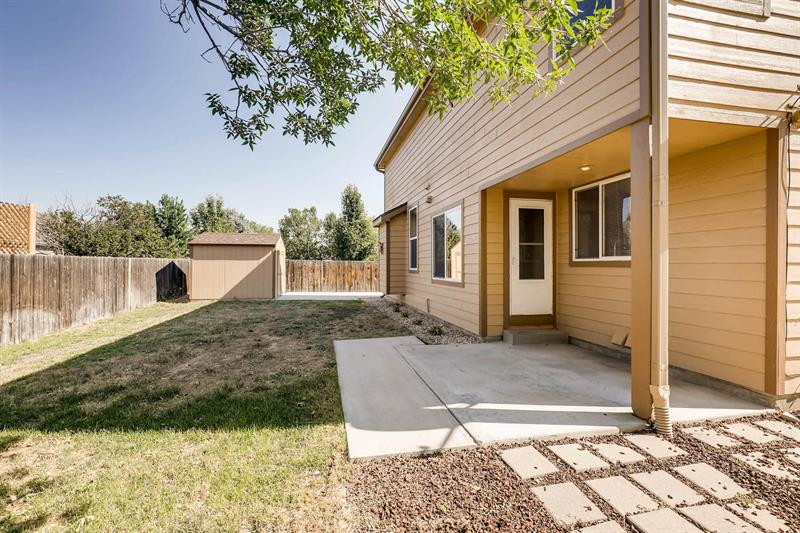 Photo of 1002 Timberline Ct, Windsor, CO, 80550