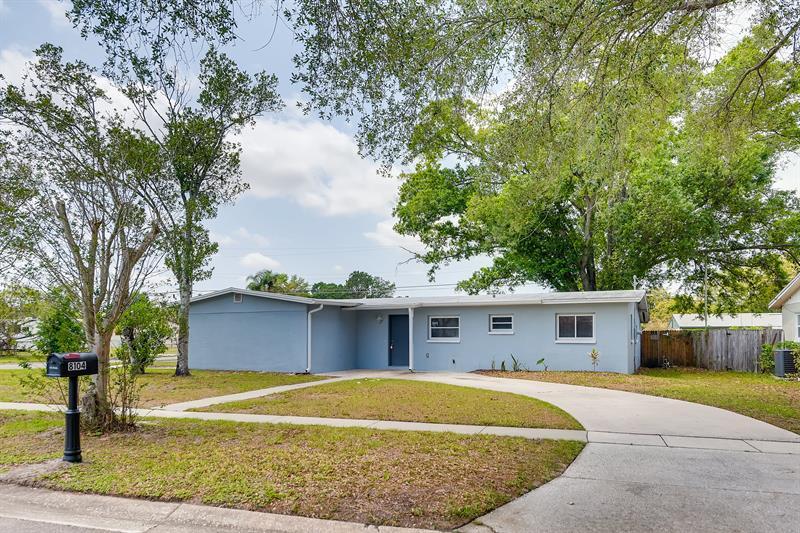 Photo of 8104 Plunkett Ave, Orlando, FL, 32810