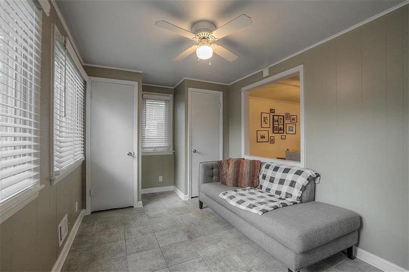 Photo of 5133 W 73Rd Street, Prairie Village, KS, 66208