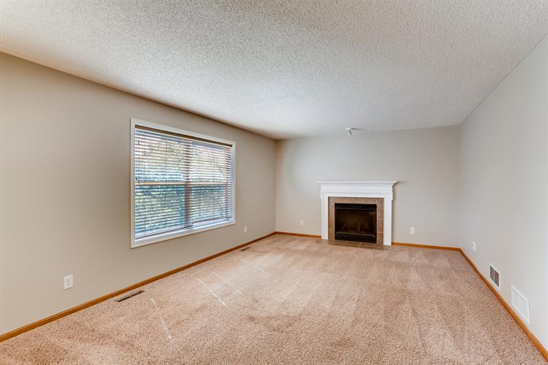 Photo of 2533 River Bend Trail, Mayer, MN, 55360