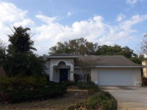 Home for rent in Titusville, FL