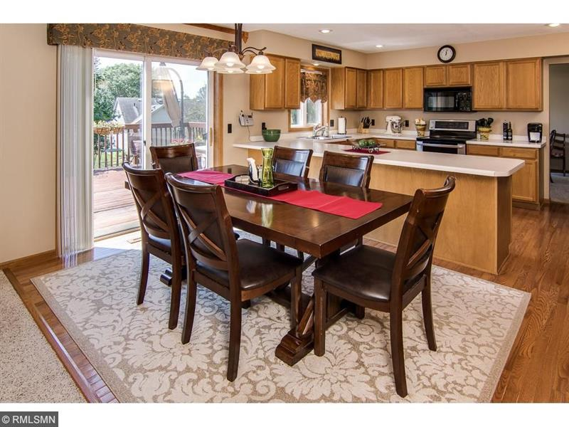Photo of 9826 74th St Circle S, Cottage Grove, MN 55016