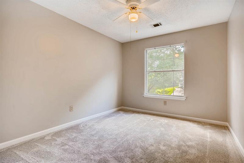 Photo of 2615 Sandstone Drive, Lawrenceville, GA 30043