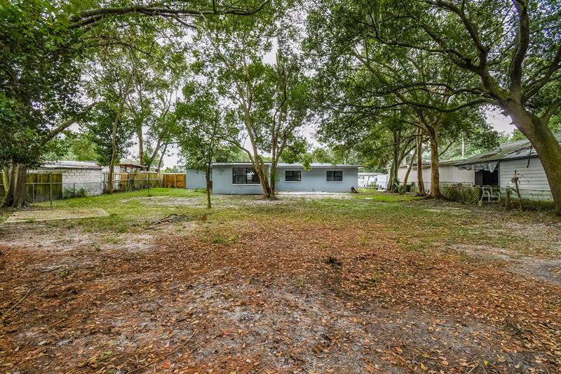Photo of 6085 Robbins Circle South, Jacksonville, FL, 32211