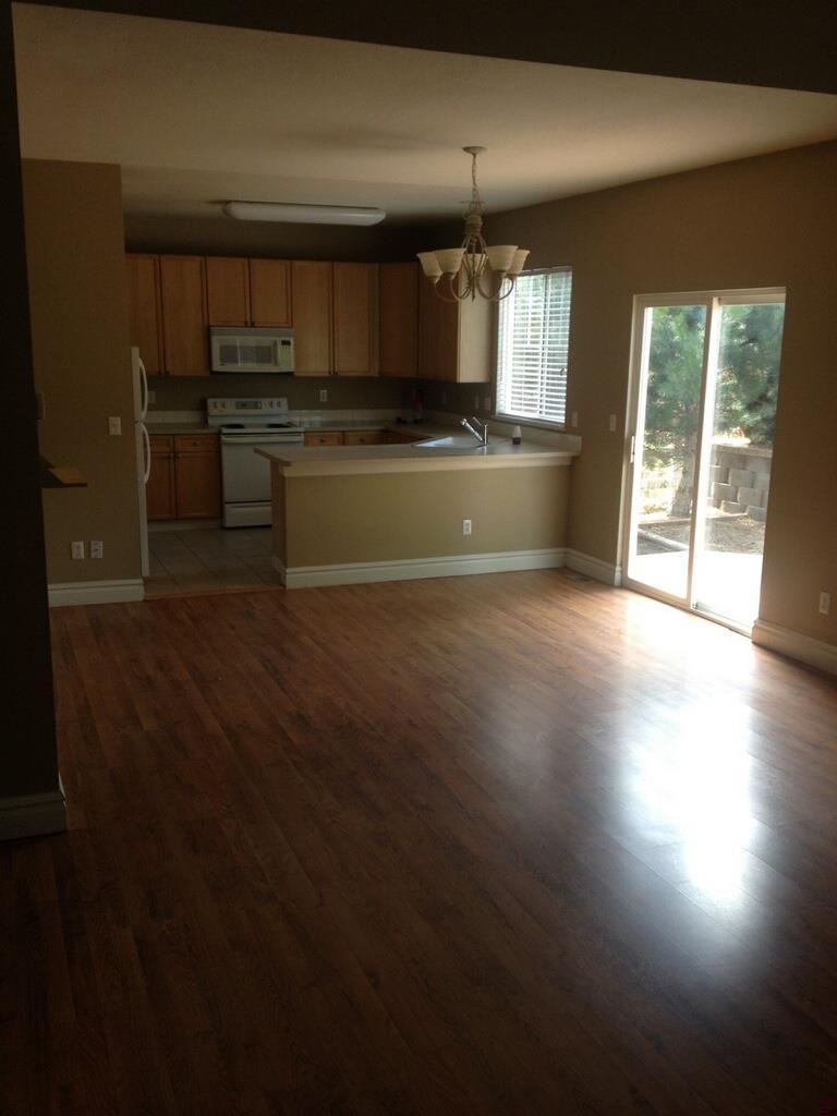 Photo of 4061 Crawford Court, Loveland, CO, 80538