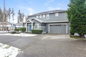 Home for rent in Gig Harbor, WA