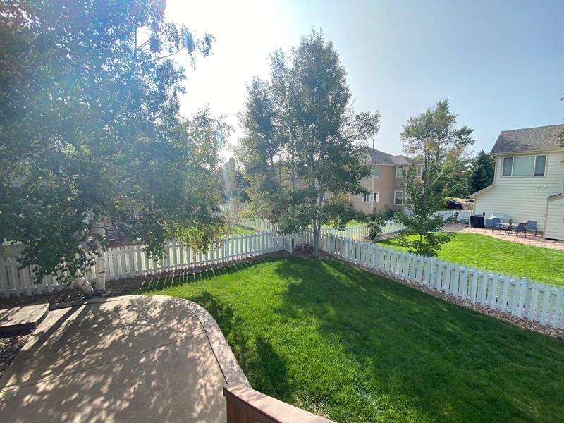 Photo of 6111 S Kirk St, Centennial, CO, 80016