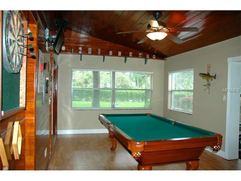 Photo of 612 Oakhurst St, Altamonte Springs, FL, 32701