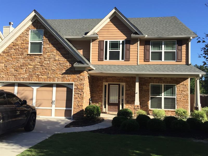 Photo of 1080 Arbor Grove Rd, Buford, GA, 30518