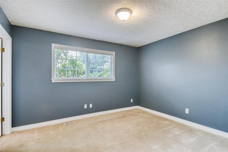 Photo of 32847 NW Peak Rd, Scappoose, OR, 97056