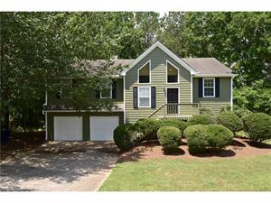 Home for rent in Kennesaw, GA