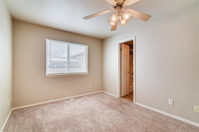 Photo of 510 N 30th Ave Ct, Greeley, CO, 80631