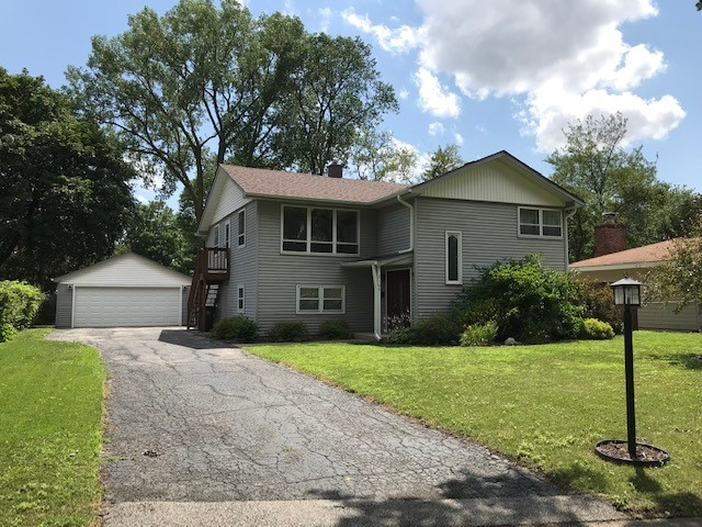 Photo of 2105 George Street, Rolling Meadows, IL 60008