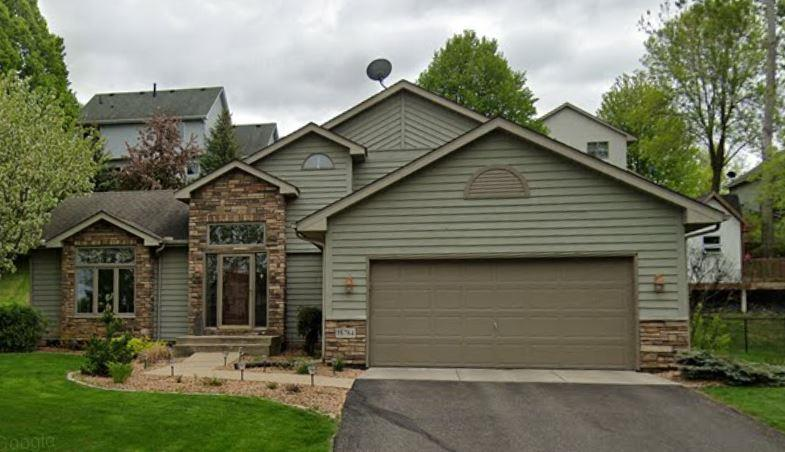 Photo of 16784 Javelin Ave, Lakeville, MN, 55044