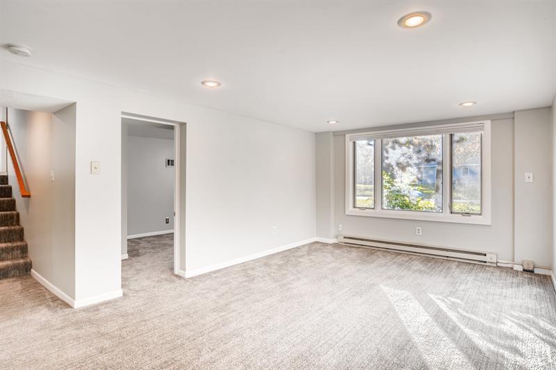 Photo of 300 Saratoga Lane North, Plymouth, MN, 55441