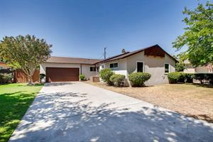Home for rent in San Bernardino, CA