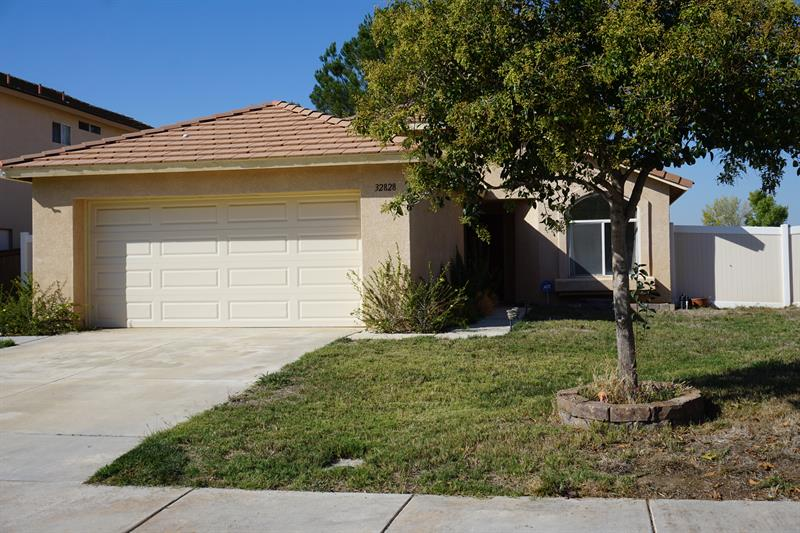 Photo of 32828 Tulley Ranch Road, Temecula, CA, 92592