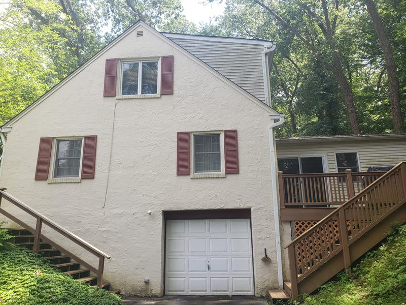 Photo of 638 Shoemaker Ln, King of Prussia, PA 19406