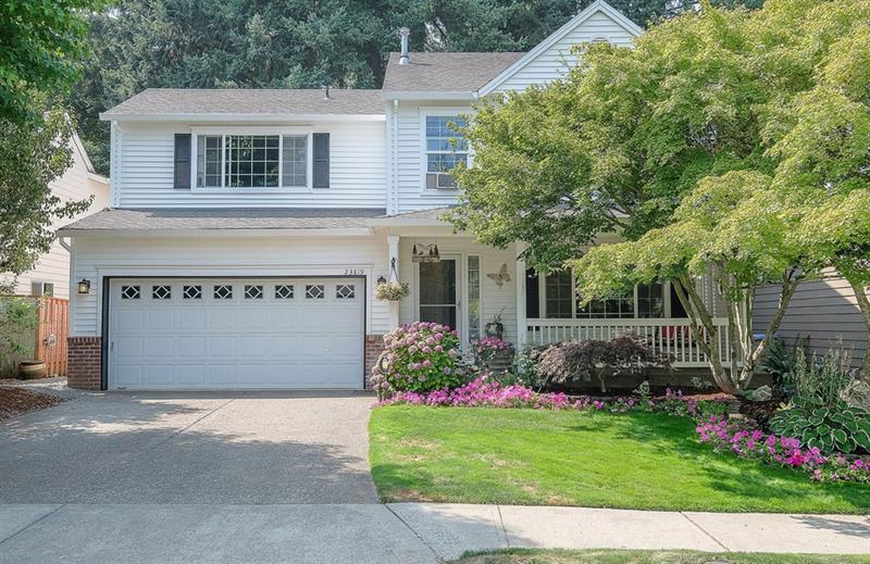 Photo of 23819 SW Red Fern Dr, Sherwood, OR, 97140