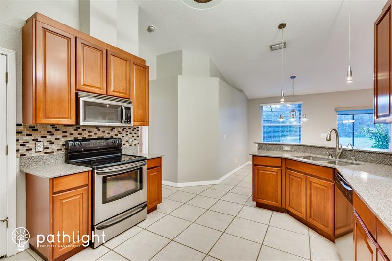 Photo of 9708 Wydella St, Riverview, FL, 33569