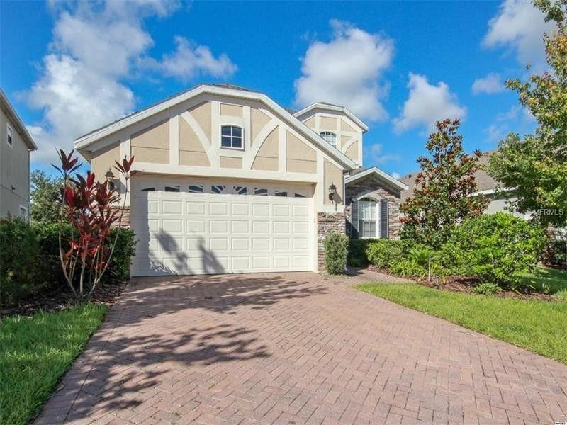 Photo of 16042 River Pointe Ct, Orlando, FL, 32828