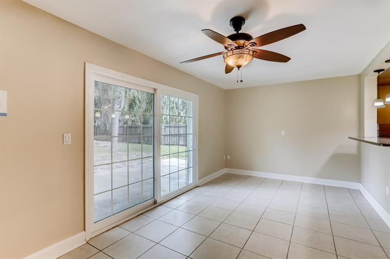 Photo of 2425 Arapaho Street, Sarasota, FL, 34231