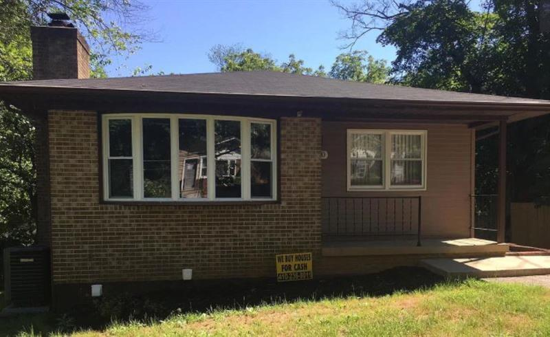 Photo of 8110 Euler Avenue, Baltimore, MD, 21244