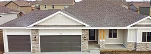 Home for rent in Gardner, KS