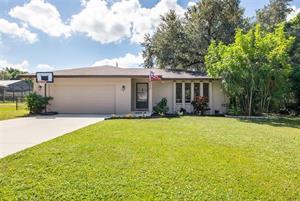 Home for rent in Sarasota, FL