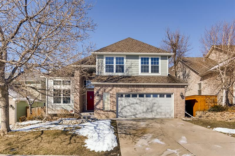 Photo of 5785 S Bahama Cir E, Aurora, CO, 80015