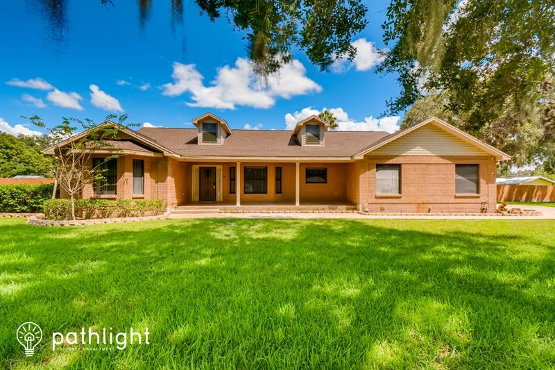 Photo of 1222 Lindsey Rd, Plant City, FL, 33566