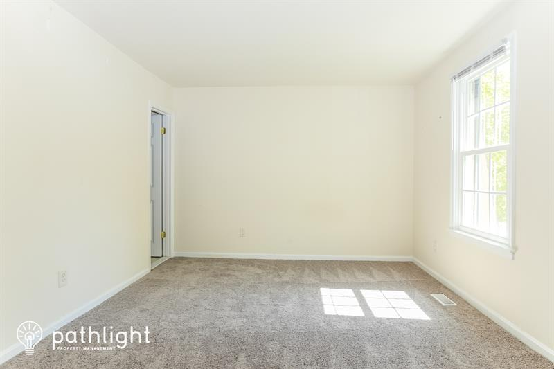 Photo of 10051 Maple Leaf Drive, Montgomery Village, MD, 20886