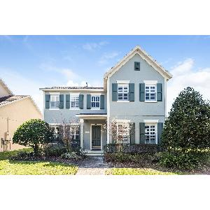 Home for rent in Windermere, FL