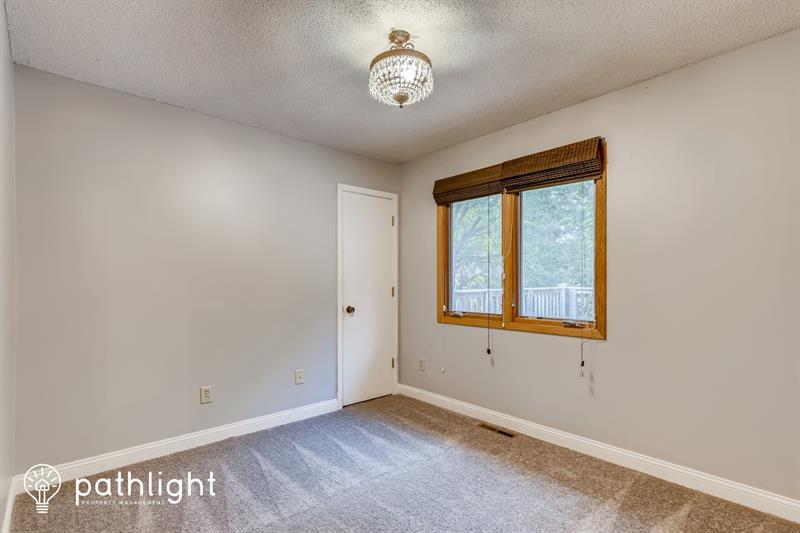 Photo of 13291 Caramel Trail, Eden Prairie, MN, 55346