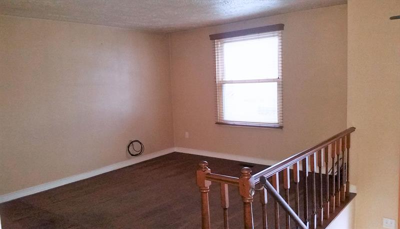 Photo of 309 Larkwood Ct, Cranberry Twp, PA, 16066