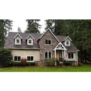 Home for rent in Brush Prairie, WA