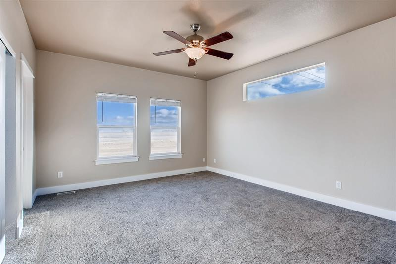 Photo of 1910 Mahogany Way, Severance, CO, 80550