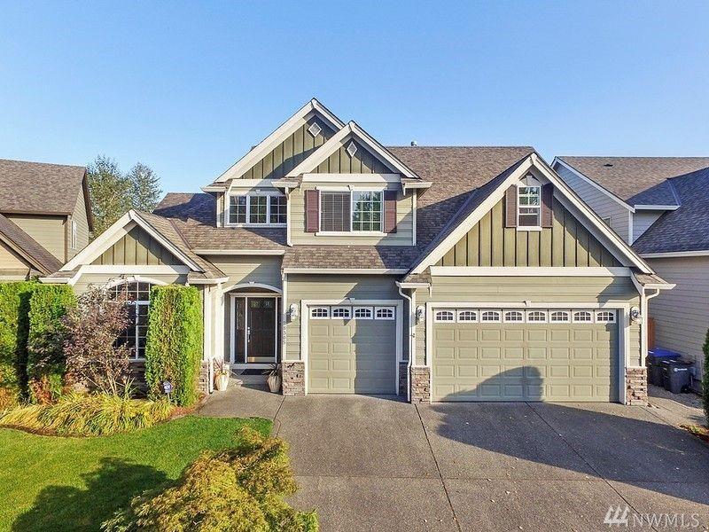 Photo of 28305 236th Pl SE, Maple Valley, WA, 98038