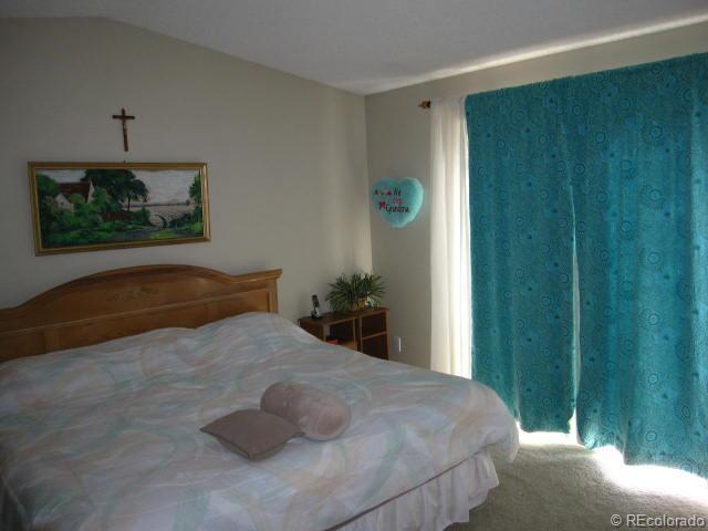 Photo of 8736 West Ottawa Avenue, Littleton, CO, 80128