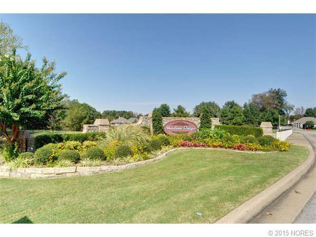 Photo of 8702 E 87th Pl, Tulsa, OK, 74133