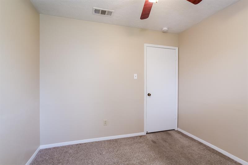 Photo of 4215 Fairway St, Pasadena, TX, 77505