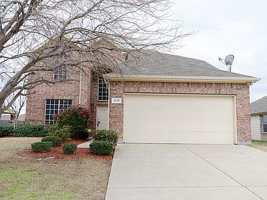 Photo of 1113 Mourning Dove Dr, Burleson, TX, 76028